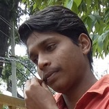 Jeevan from Ponnampet | Man | 24 years old | Pisces