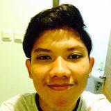 Rama from Tangerang | Man | 23 years old | Aquarius