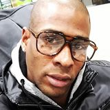 Tingo from Vineland | Man | 32 years old | Libra