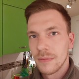 Danny from Wolfsburg | Man | 26 years old | Leo