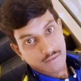 Sanjithalderbg from Patna   Man   28 years old   Pisces