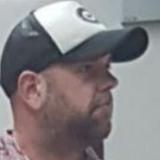 Shaun from Ballarat | Man | 43 years old | Pisces