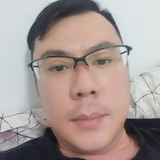 Danishche3X from Johor Bahru   Man   38 years old   Virgo