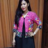 Dea from Semarang   Woman   28 years old   Sagittarius