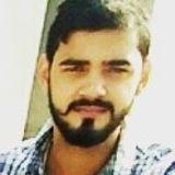 Sam from Rishikesh | Man | 26 years old | Scorpio