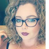Jo from Turlock | Woman | 27 years old | Taurus