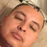 Monchito from Texas City | Man | 47 years old | Taurus