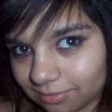 Jocelyn from Denair | Woman | 29 years old | Scorpio