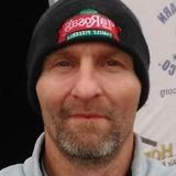 Carsonrooferul from Cincinnati   Man   45 years old   Leo