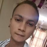Merv from Moka | Man | 22 years old | Libra