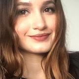 Anjudagme from Heidelberg | Woman | 23 years old | Libra