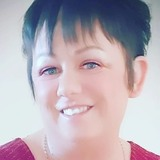 Shaz from Wishaw | Woman | 40 years old | Libra