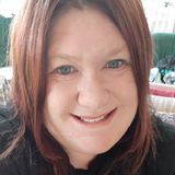 Emmemm from Dunedin | Woman | 40 years old | Taurus