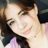 Lisa from Chemnitz | Woman | 21 years old | Leo