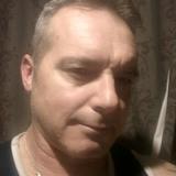 Steve from Invercargill   Man   50 years old   Virgo