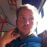 Teufel from Osnabruck | Man | 37 years old | Aquarius