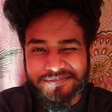 Sanju from Mumbai | Man | 24 years old | Taurus