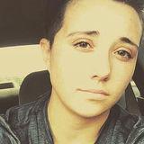 Hannah from Wichita Falls | Woman | 22 years old | Scorpio