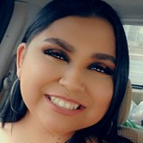 Xiene from Covina | Woman | 26 years old | Pisces