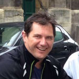Miles from Worthing | Man | 51 years old | Capricorn