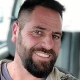 Manuelsanruot0 from Chiclana de la Frontera   Man   41 years old   Sagittarius