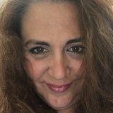 Mena from Elmhurst | Woman | 52 years old | Scorpio