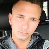 Joe from Stillwater | Man | 29 years old | Taurus