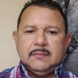 Roberto from Norcross   Man   48 years old   Pisces