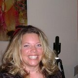 Lisa from Wyoming | Woman | 42 years old | Cancer