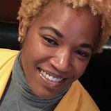 Casuallyfabulous from Washington | Woman | 37 years old | Aquarius