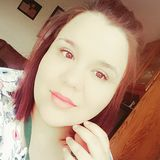 Mandi from Fredericton | Woman | 25 years old | Gemini