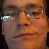 Robert from Moweaqua | Man | 22 years old | Sagittarius