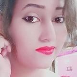 Ankita from Ahmadabad | Woman | 24 years old | Aries