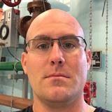 Karl from Hudson | Man | 35 years old | Virgo