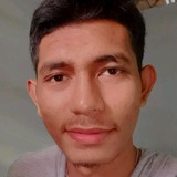 Rahankubanggfx from Ambon   Man   21 years old   Cancer