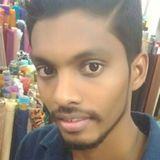 Arunmor from karaikal | Man | 28 years old | Aries