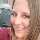 Adriann from Parkersburg | Woman | 31 years old | Cancer