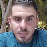Mustiii from Barcelona   Man   30 years old   Sagittarius
