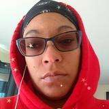 Londa from Lynchburg   Woman   40 years old   Gemini