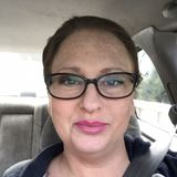 Christi from Ramona   Woman   43 years old   Libra