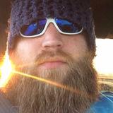 Bam from Biloxi | Man | 35 years old | Libra