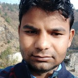 Harish from Bijnor   Man   26 years old   Capricorn