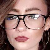 Kari from Vancouver | Woman | 23 years old | Scorpio
