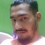 Aadi30Du from Imphal | Man | 23 years old | Taurus