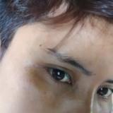 Richard from Shillong | Woman | 26 years old | Libra