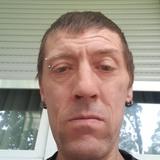 Berni from Lahr | Man | 50 years old | Scorpio