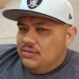 Chucky from Huntington Beach | Man | 33 years old | Leo