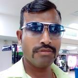 Raj from Sitamarhi | Man | 29 years old | Capricorn