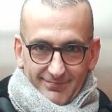 Michel from Lyon | Man | 50 years old | Sagittarius