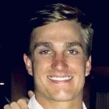 Matt from Centreville | Man | 27 years old | Aquarius